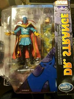 Diamond Marvel Select Dr. Doctor Strange Movie figure Avenge