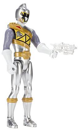 "Power Rangers Dino Super Charge - Ranger Action Figure, 12"","