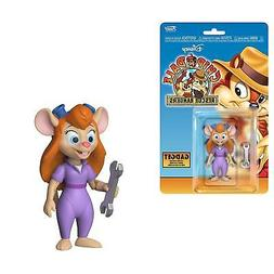 Funko Disney: Chip 'N' Dale Rescue Rangers - Gadget Collecti