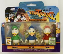 Funko Disney Ducktales Afternoon Huey, Dewey, & Louie Collec