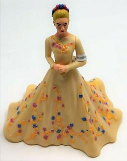 Bullyland Disney Movie Cinderella Live Action Doll Figure To