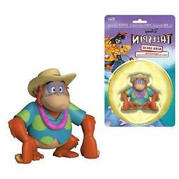 Funko Disney: Talespin - King Louie Collectible Action Figur