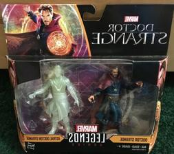 MARVEL LEGENDS SERIES DOCTOR STRANGE ASTRAL DOCTOR STRANGE