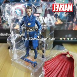 "Doctor Strange Marvel Avengers Legends Comic Heroes 7"" Act"