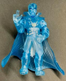 "Disney DOCTOR STRANGE Toybox AVENGERS Marvel Figure ""LOOSE"""