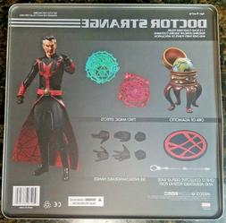 Mezco Dr Strange Marvel Defenders One:12 Collective Action F