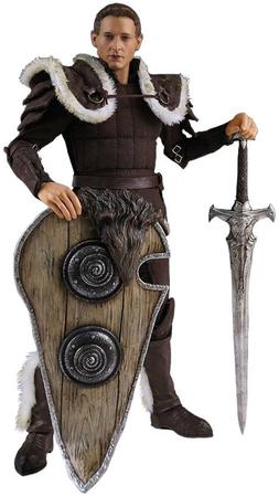DRAGON AGE: Inquisition - Alistair 1/6th Scale Action Figure