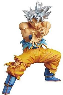 Dragon Ball DXF The Super Warriors Special Goku Ultra Instin