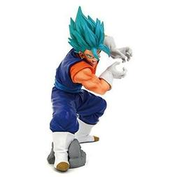 Banpresto Dragon Ball Super: Final Kamehameha Super Saiyan G