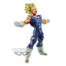 Dragon Ball Z Banpresto Blood of the Saiyans Figure - Majin