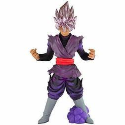 Banpresto Dragon Ball Z Blood of Saiyans Goku Black Super Sa