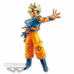 Dragon Ball Z Blood of Saiyans Special Son Goku Action Figur