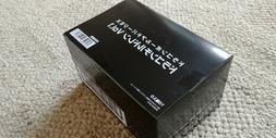 Bandai Dragon Ball Z Children Adverge EX Volume 1 Sealed Box