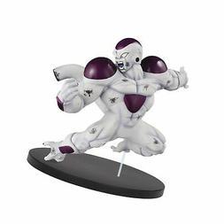Banpresto Dragonball Z Match Makers-Full Power Freeza- Prize