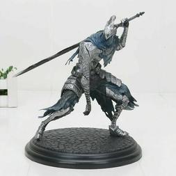 DXF Faraam Knight Dark Souls - Artorias The Abysswalker Acti