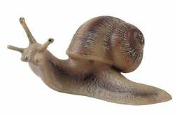 Bullyland Edible Snail Action Figure