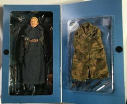 Blue Box Elite Force 1/6 WWII German  FIGURE FALLSCHIRMJAGER