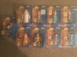family guy action figures series 5