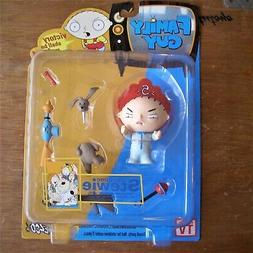 family guy series 1 bedtime stewie griffin