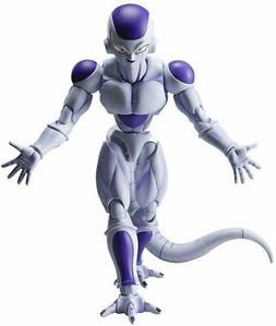 Bandai Hobby Figure-Rise Standard Final Form Frieza Dragon B