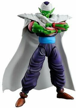 "Bandai Hobby Figure-rise Standard Piccolo ""Dragon Ball Z"""
