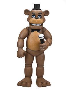 NECA Five Nights At Freddy'S - Large-scale Foam Figure –
