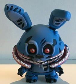 FNAF *TWISTED BONNIE* Mystery Mini Five Nights at Freddy's 1