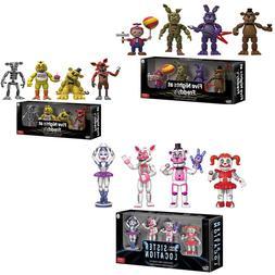 <font><b>Funko</b></font> POP Five Night At Freddy's <font><