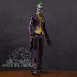 <font><b>DC</b></font> Comics Batman The Joker PVC <font><b>