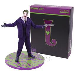 <font><b>MEZCO</b></font> <font><b>Batman</b></font> The Jok