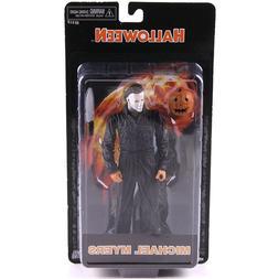 <font><b>NECA</b></font> Halloween Michael Myers PVC Michael