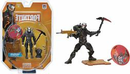 Jazwares Fortnite Omega Early Game Survival Kit 1 Figure Pac