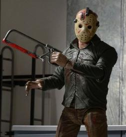 friday the 13th part 4 jason voorhees