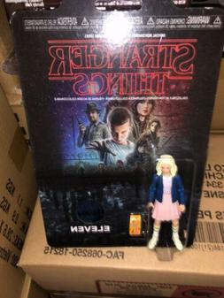 Stranger Things Funko 3 3/4-Inch Chase Action Figure - Eleve