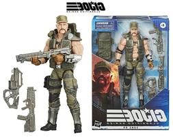 G.I. Joe Classified 6 Inch Action Figure Series 2 - Gung Ho