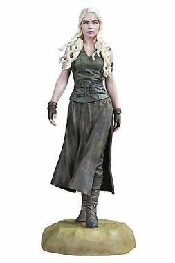 Dark Horse Deluxe Game of Thrones: Daenerys Targaryen Mother