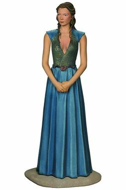 Dark Horse Deluxe Game Of Thrones: Margaery Tyrell Action Fi