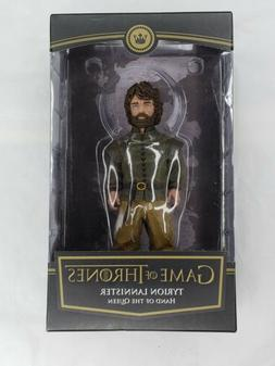 Dark Horse Deluxe Game of Thrones: Tyrion Lannister Hand of