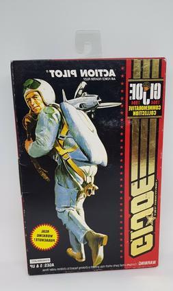 Hasbro GI Joe 1964-1994 Commemorative Collection Action Air