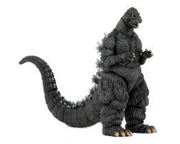 "Godzilla - 12"" Head to Tail Action Figure - Classic1989 Go"