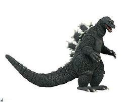 Godzilla   HeadtoTail Action Figure   Godzilla  NECA By BC
