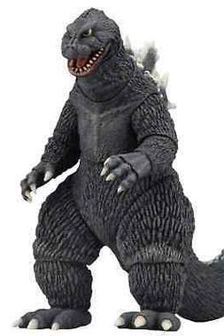 Godzilla  12 inch NECA Figure