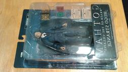 Gotham Hugo Strange Deluxe Collector's Action Figure Diamond