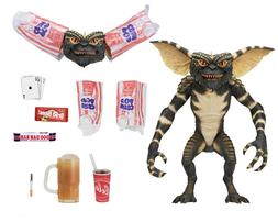 "Gremlins - 7"" Scale Action Figure - Ultimate Gremlin - NEC"
