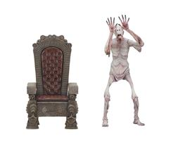 guillermo del toro pans labyrinth 7 scale