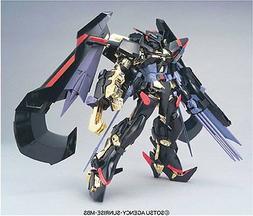 Bandai #13 Gundam Astray Gold Frame Amatu 1/100, Gundam Seed