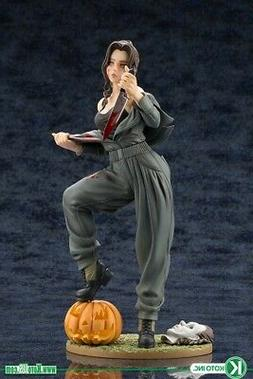 Kotobukiya Halloween Michael Myers Bishoujo Statue Action Fi