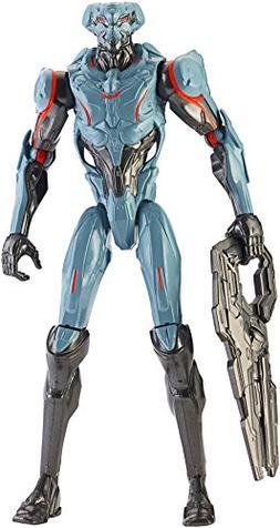 "Halo Promethean Soldier 12"" Figure"