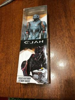 """Halo Promethean Soldier Pose-able 12"""" Articulated collectibl"""
