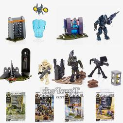 Halo UNSC Forerunner Covenant Weapons Pack <font><b>Action</